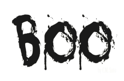 boo_logo