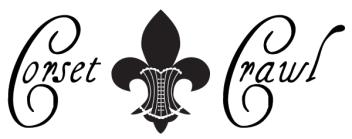 corset_crawl_logo