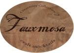 fauxmosa_logo_two