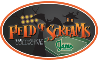 field_of_screams
