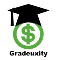 gradeuxity