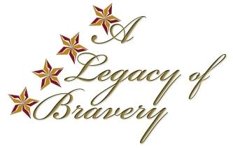 legacy_star