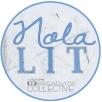nolalit_logo