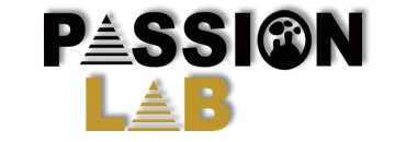 passion_lab copy copy