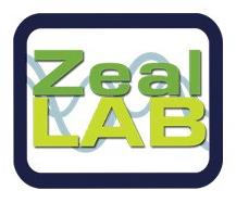 zeallab