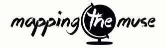 mappingthemuse logo.jpg